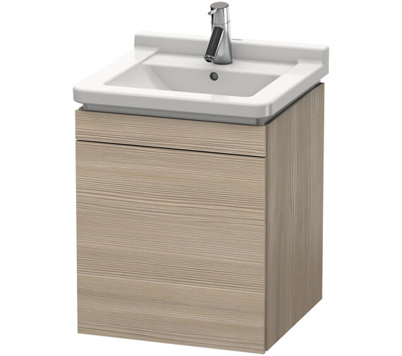 Additional image of Duravit  LC6168L1818