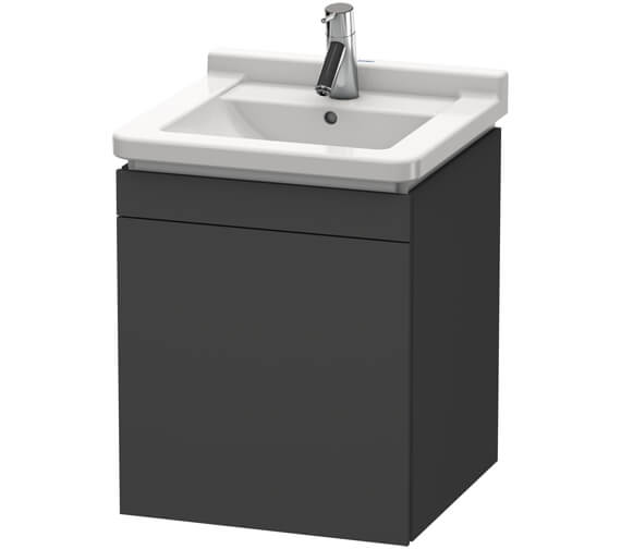 Additional image for QS-V63800 Duravit - LC6168L1818