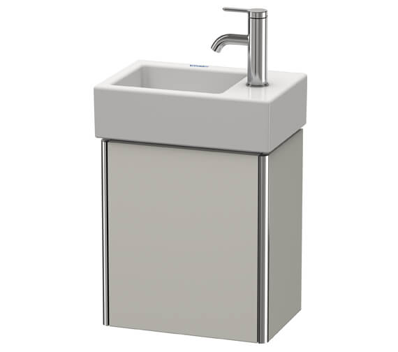Additional image of Duravit  XS4099L1818