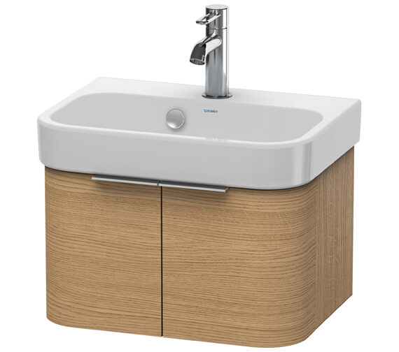Additional image of Duravit  H2626802222