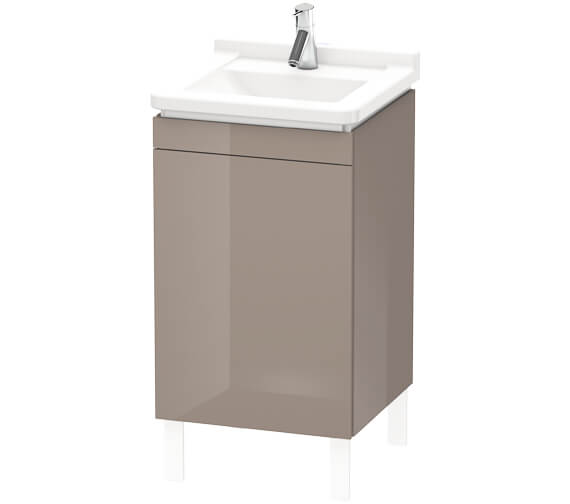 Additional image for QS-V81978 Duravit - LC6169L1818
