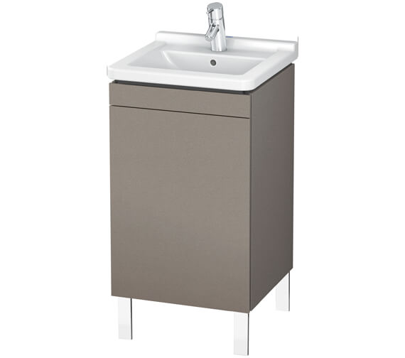Additional image of Duravit  LC6169L1818