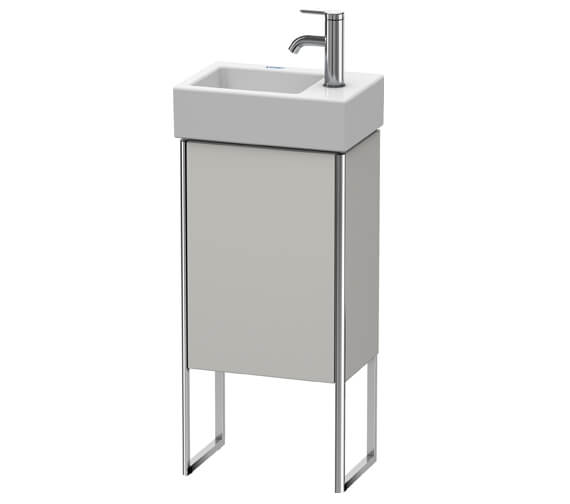 Additional image of Duravit  XS4479L1818