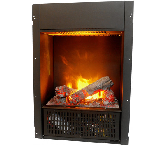 Dimplex Chassis 400 Opti-Myst Electric Fire