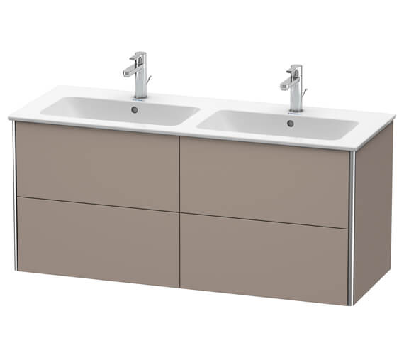 Additional image for QS-V99607 Duravit - XS417501818