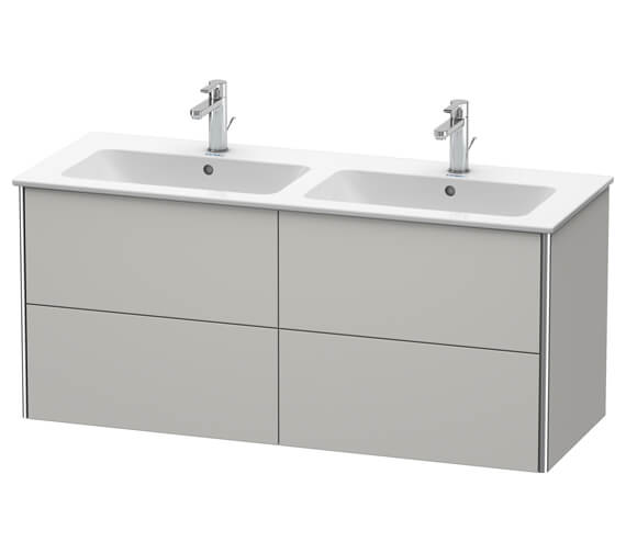 Additional image of Duravit  XS417501818