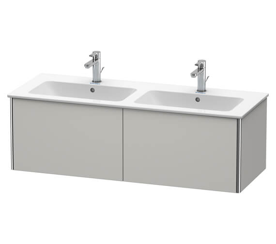 Additional image of Duravit  XS407501818