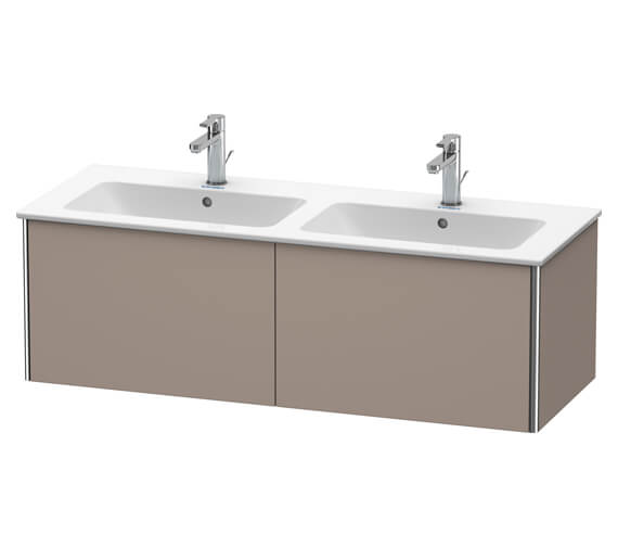 Additional image for QS-V99606 Duravit - XS407501818