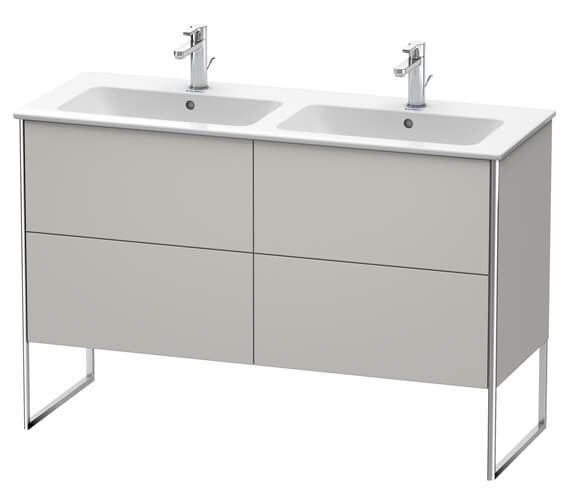 Additional image of Duravit  XS444901818