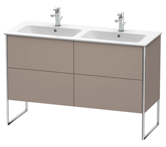 Additional image for QS-V99608 Duravit - XS444901818