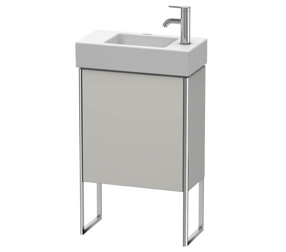 Additional image of Duravit  XS4471L1818