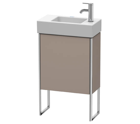 Additional image for QS-V99052 Duravit - XS4471L1818