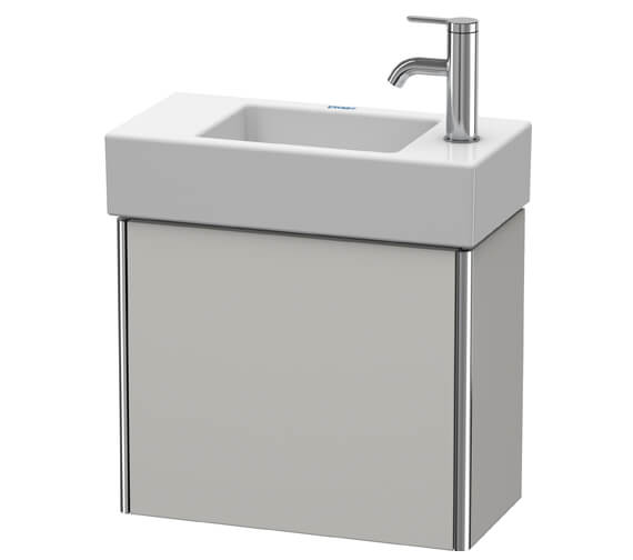 Additional image of Duravit  XS4091L1818