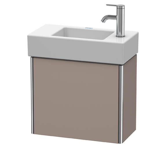 Additional image for QS-V99051 Duravit - XS4091L1818