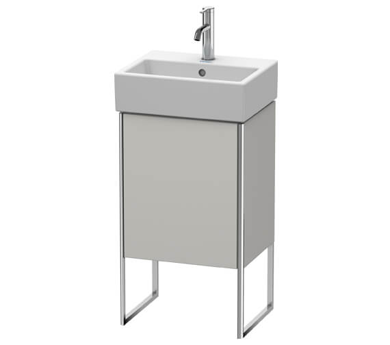Additional image of Duravit  XS4470L1818