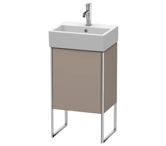 Additional image for QS-V99054 Duravit - XS4470L1818