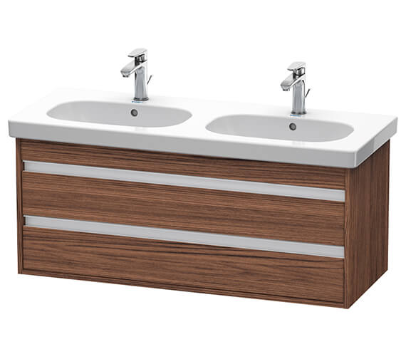 Additional image of Duravit  KT664901818