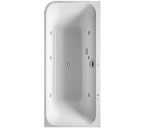Additional image of Duravit  760316000JS1000