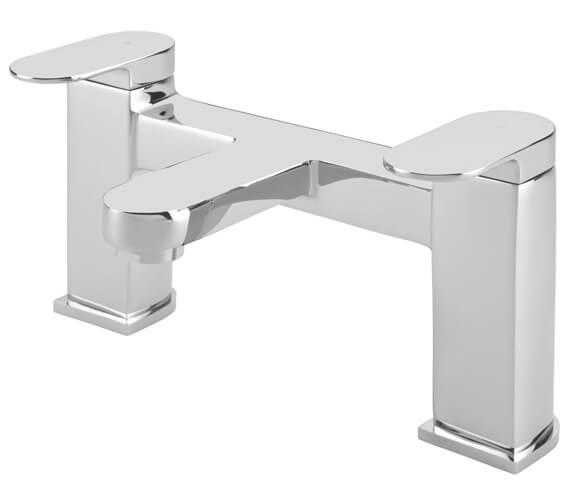 Tre Mercati Letto Pillar Bath Filler Tap