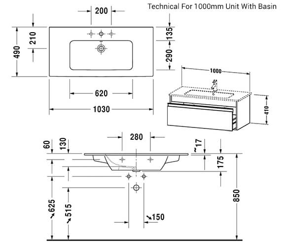 Technical drawing QS-V42522 / KT641801818