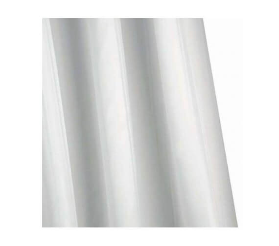 Alternate image of Croydex Professional High Performance Shower Curtain