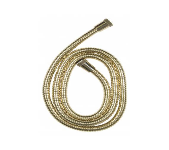 Croydex 1750mm Premium Strength Shower Hose