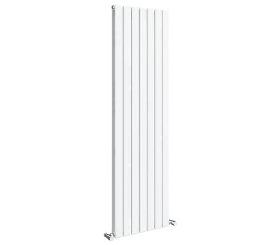Vogue Fly Line 1800mm Height Double Panel Vertical Radiator