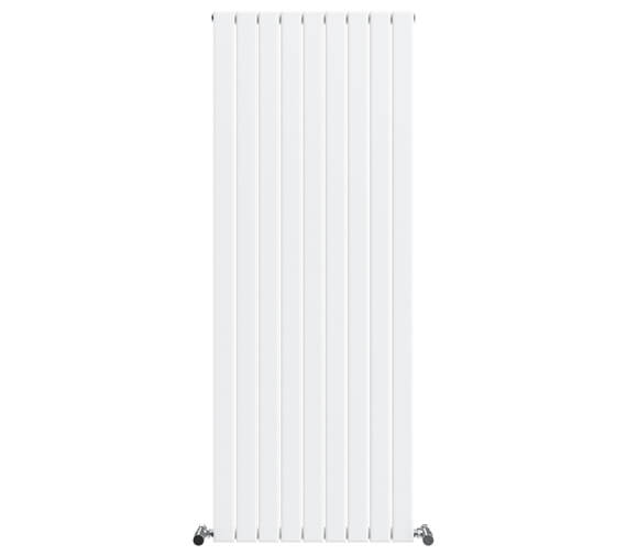 Vogue Fly Line 680 x 1800mm Vertical Single Panel Radiator