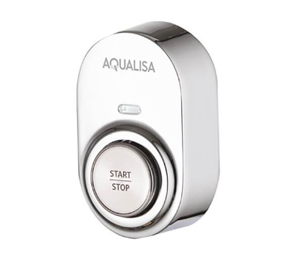 Aqualisa ISystem Digital Remote Control