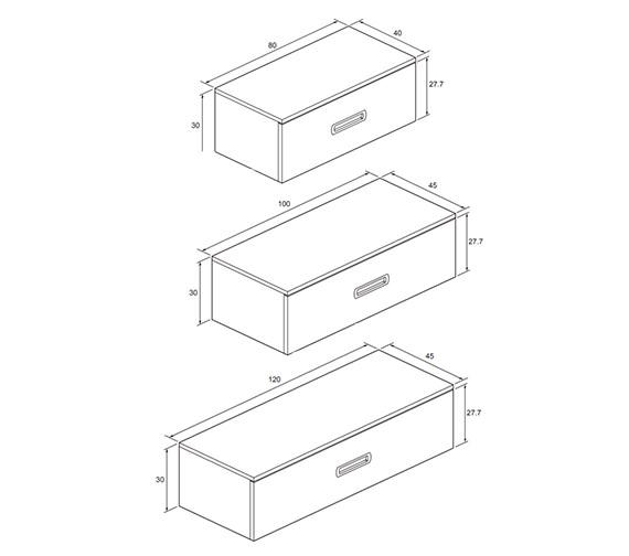 Technical drawing QS-V99078 / SA8000DWG