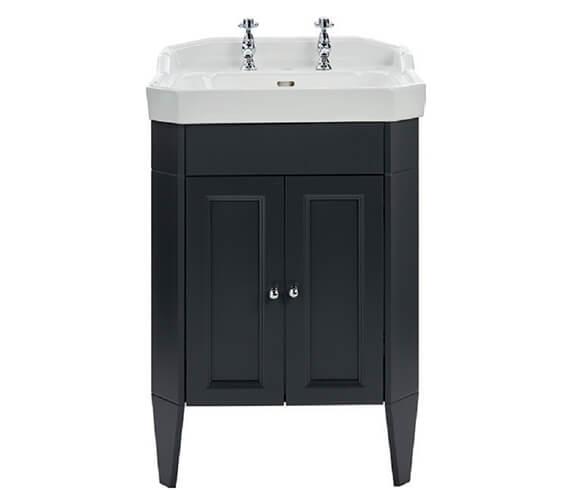Additional image for QS-V101008 Heritage Bathrooms - KDGGR34
