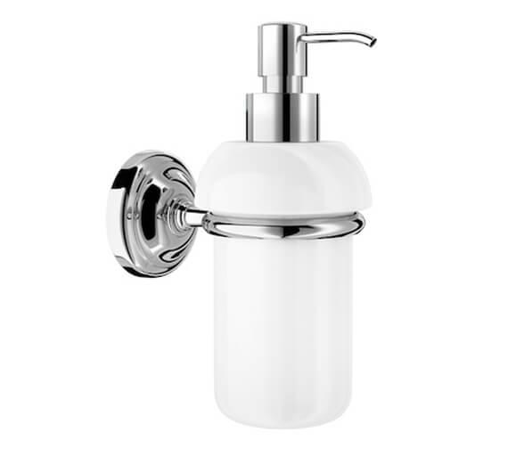 Roca Carmen Soap Dispenser