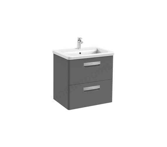 Additional image for QS-V86329 Roca Bathrooms - 855997806