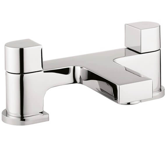 Crosswater Planet Bath Filler Tap