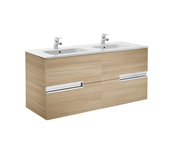 Additional image for QS-V100029 Roca Bathrooms - 856657806