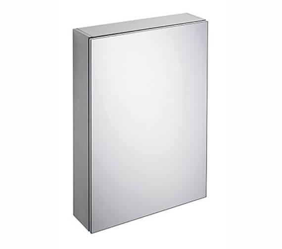 Ideal Standard Mirror Cabinet For Bathroom