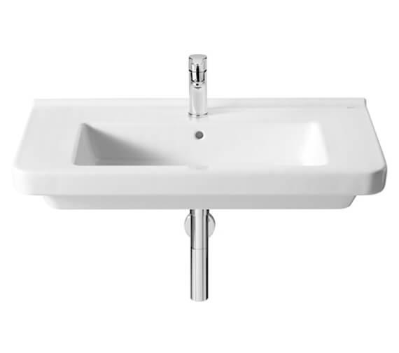 Additional image for QS-V99664 Roca Bathrooms - 327783000