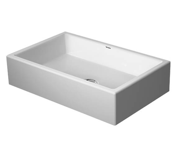 Additional image of Duravit  2351500000
