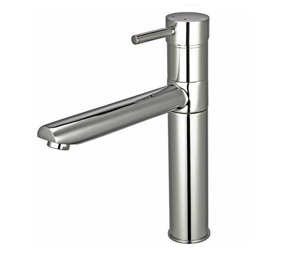 Additional image of Reginox Sinks  HUDSON CH