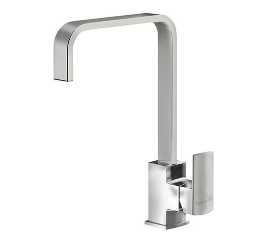 Additional image of Reginox Sinks  ASTORIA CH