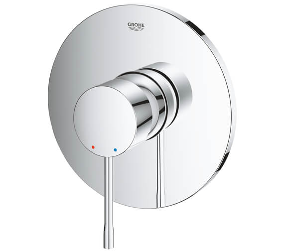 Additional image for QS-V95881 Grohe - 24057001