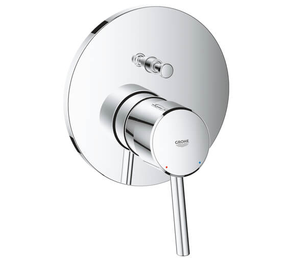 Additional image of Grohe  24053001