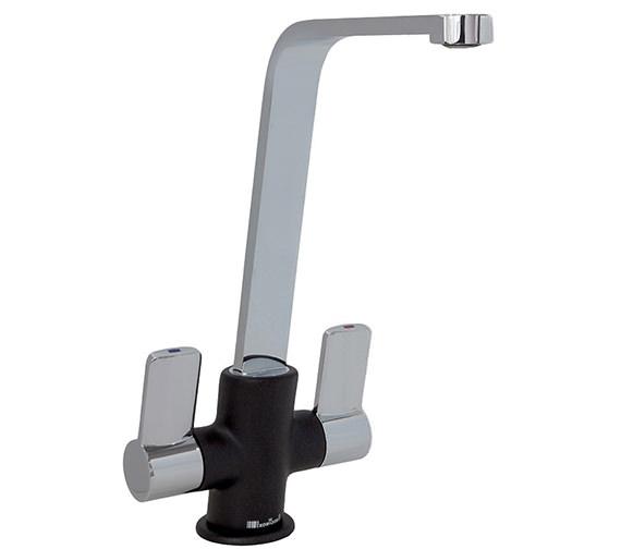 Additional image of Reginox Sinks  ALPINA CH
