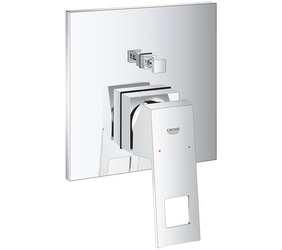 Additional image of Grohe  24061000