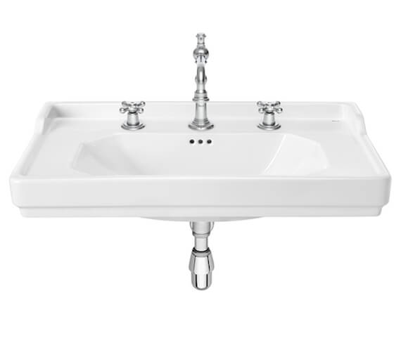 Additional image of Roca Bathrooms  3270A0000