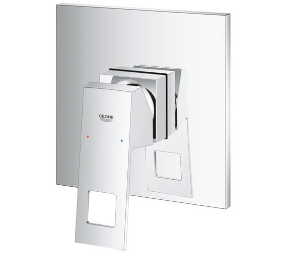 Additional image for QS-V95890 Grohe - 24061000