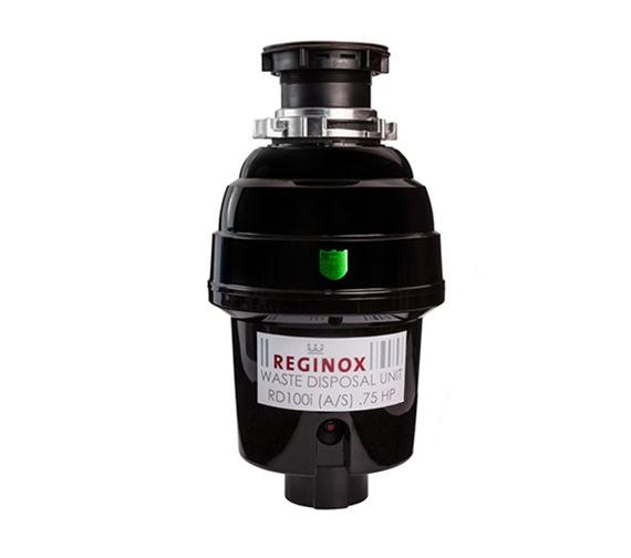 Additional image for QS-V99157 Reginox Sinks - RD 50