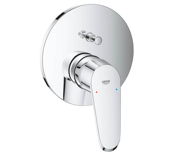 Additional image of Grohe  24055002