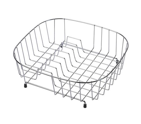 Reginox R1160 Wire Basket 323 x 356mm