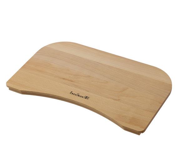 Reginox S1145 Wooden Cutting Board